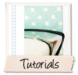 Tutorials