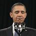 Especialista analisa comportamento de Obama em entrevista sobre extraterrestres e afirma que ele mentiu!