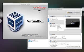 virtualbox 4.1.12 ubuntu