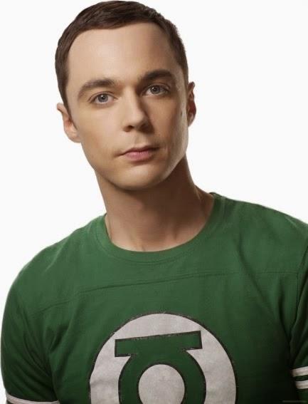 Doutor Sheldon Cooper