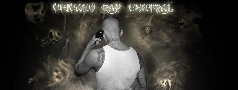 Chicano Rap Central