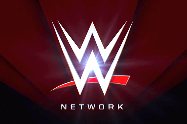 WWE Network Live Stream Free Trial