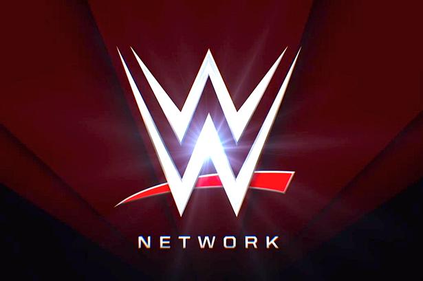 WWE Network Live Stream Free Trial