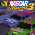 NASCAR Racing 3 Game For PC Free Download Full Version
