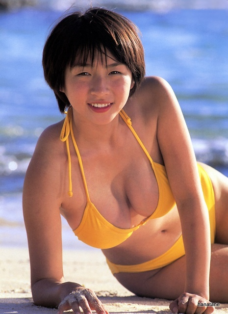 【巨乳】おっぱいが大きい子 Part.6【胸】 YouTube動画>1本 ->画像>3369枚