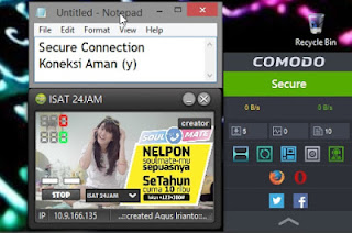 download inject indosat juli 2015