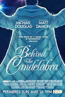 behind the candelabara-best miniseries or movie 2013 emmys