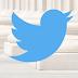 Twitter Politika ve Hizmet Şartlarını Güncelledi!