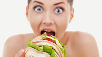 Como frenar el apetito con el gimnasio