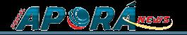 Portal Aporá News
