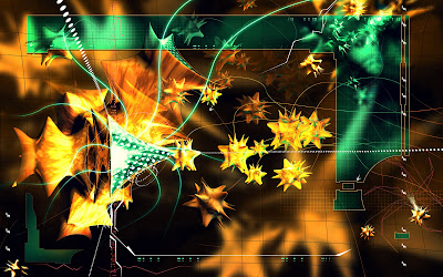 Wallpapers y fondos y texturas abstractos