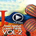 Junaid Jamshed Lawn Collection Vol-2 TVC | Junaid Jamshed Lawn Prints 2014