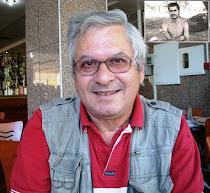 Joaquim Caldeira