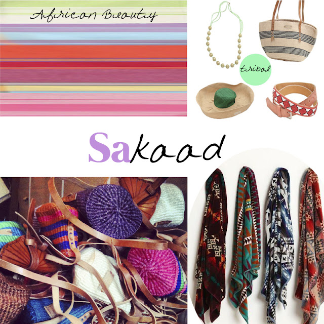 sakaadaccesories