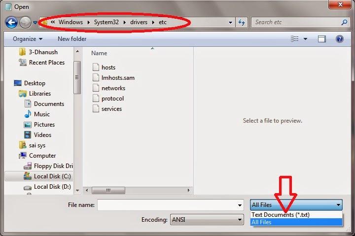 c-windows-system32
