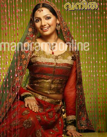 samvritha sunil hot mallu actress