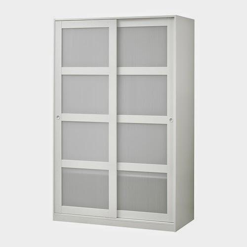 Armario ikea walnut ikea closet pax wardrobe white ikea - Armarios ikea baratos ...