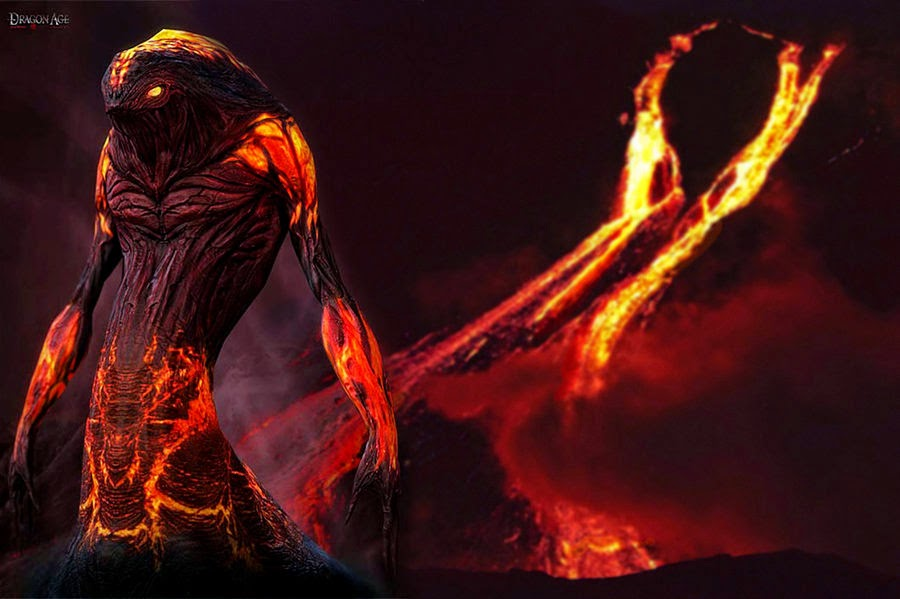http://www.deviantart.com/art/Rage-Demon-349937496