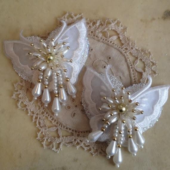 https://www.etsy.com/uk/listing/129548803/beaded-butterfly-nipple-tassels?ref=shop_home_active_20