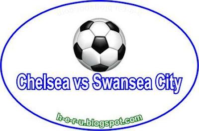 Prediksi Skor Chelsea vs Swansea City 10 Januari 2013
