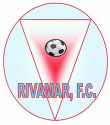 Visita la página oficial del Rivamar FC