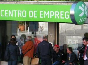 Orçamento de Estado 2013 – TSU mais baixa para quem contrata desempregados com mais de 45 anos