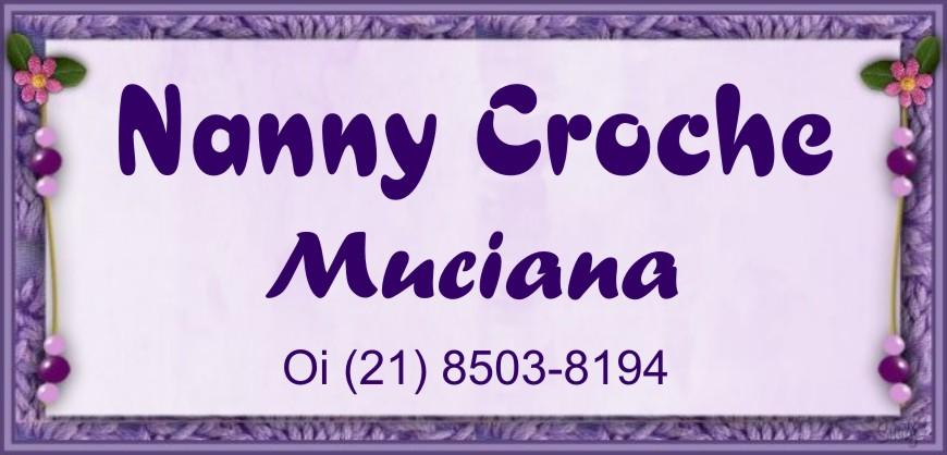 Nanny Croche