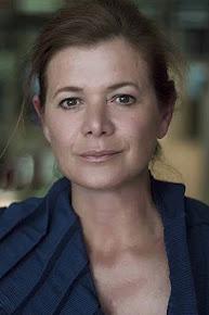Elena Ochoa Foster (Editora y comisaria de arte)