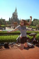 Tokyo : Disney