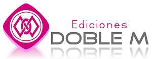 Doble M Ediciones
