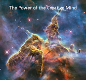 Our JTNews19 Creative Mind Series Website