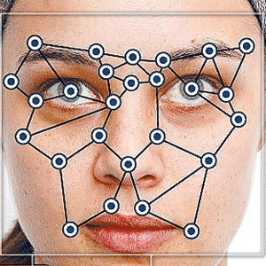 Facial Recognition tech expected to be used in next iPhone version
