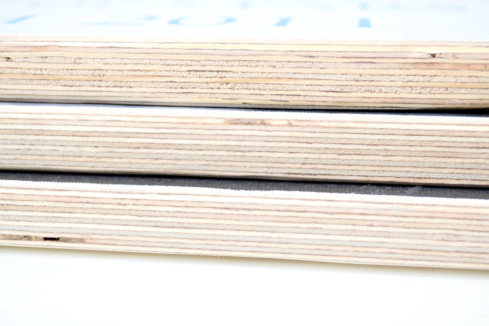 fotografie na drewnie