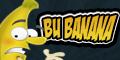 BU Banana