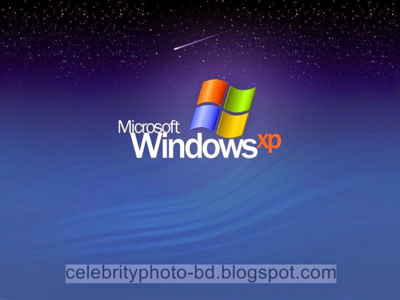 Latest%2BWindows%2BXP%2BWallpapers%2BHD%2BCollection039