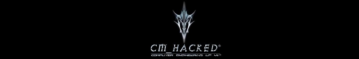 CM_Hacked