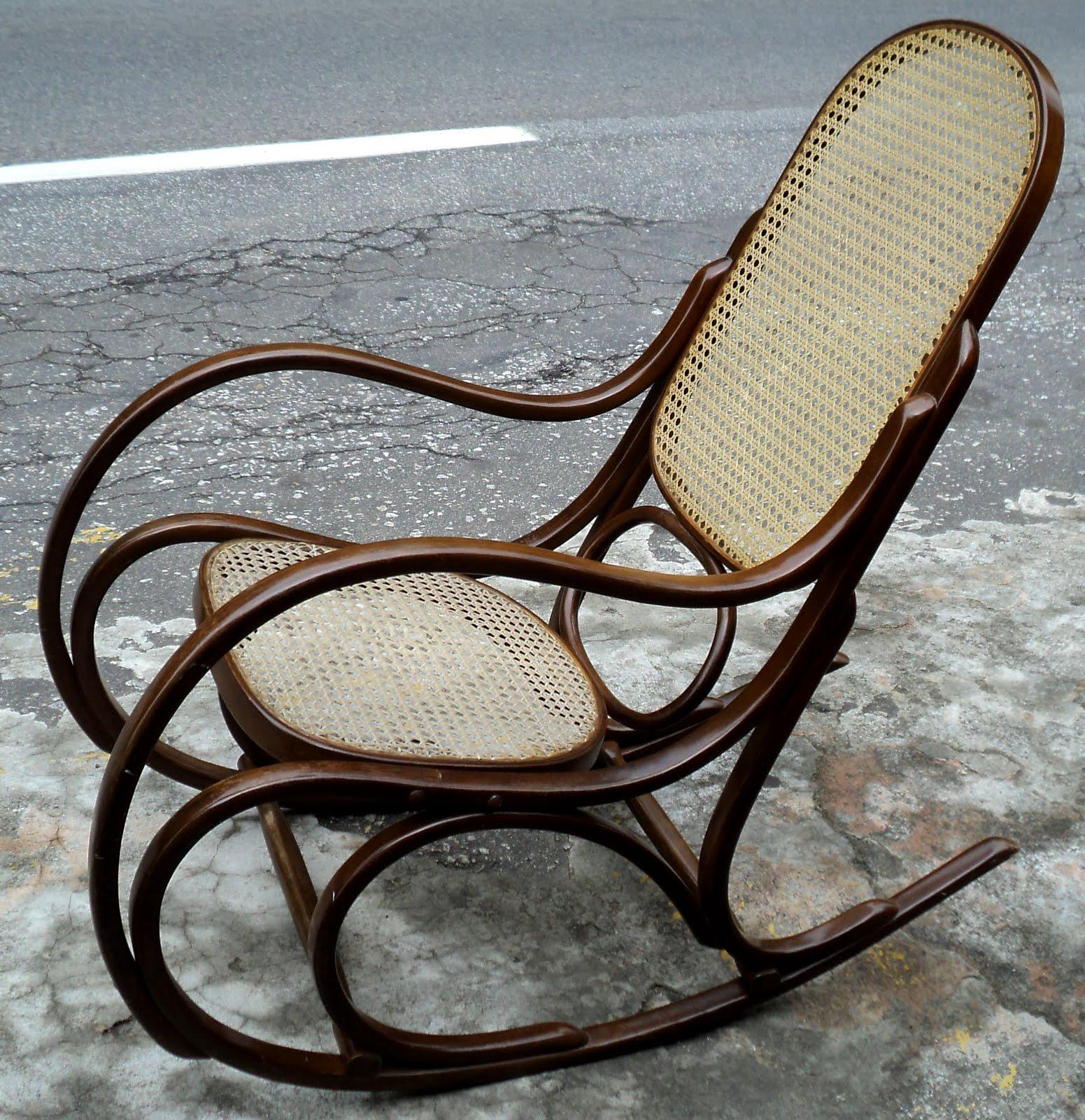 antiqualha: Cadeira de Balanço Gerdau #614631 1551x1600