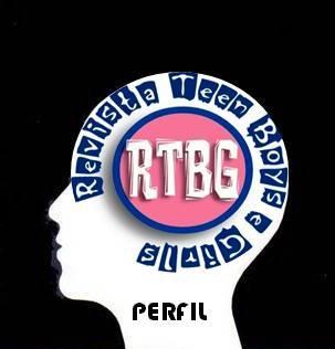 RTBG | Perfil