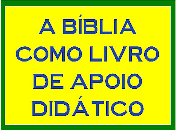 PROJETO DE EVANGELISMO