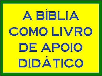 PROJETO DE EVANGELISMO