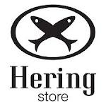 Hering Store  Caraguatatuba     (12) 3882.6050