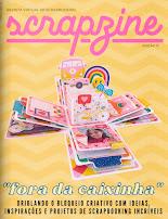 Scrapzine #13