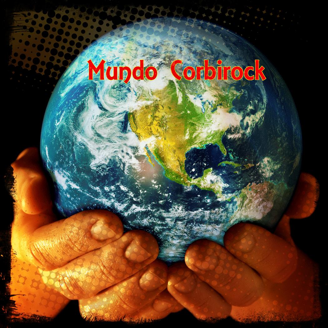 Mundo Corbirock