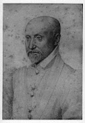 Montaigne (1533-1592)