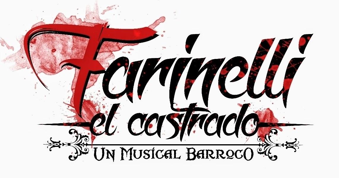 Resultado de imagen para farinelli fornillo