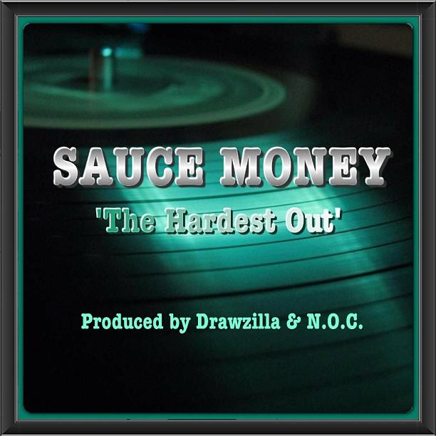 Sauce Money