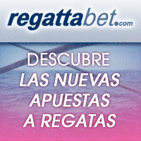 Tus apuestas online