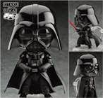 Nendoroid Star Wars Episode 4 Darth Vader