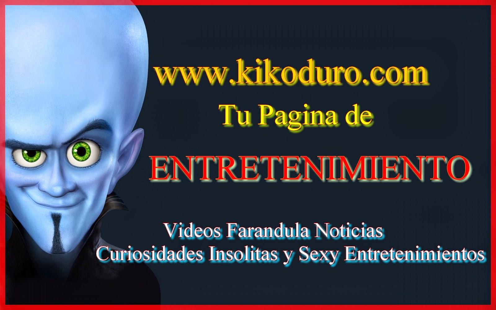 http://www.kikoduro.com/
