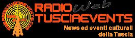 La nostra Web Radio